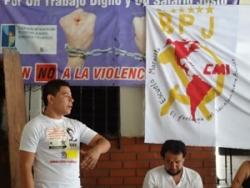 escuela-centroamerica-2013-3