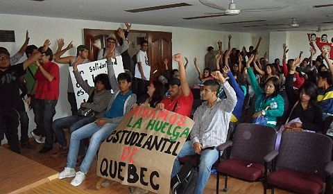 quebec solidarity mexico-3