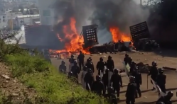 repression oaxaca-LibreRed