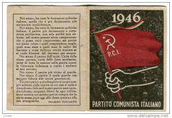 1946-CP-Card