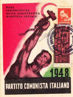 1948-CP-Card