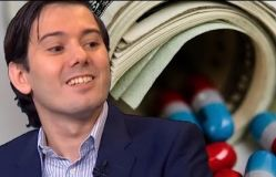 Martin-Shkreli-increases-Daraprim-price-5500-Turing-jacks-AIDS-drug-up-to-750-a-pill