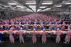 low-wage-factory-workers
