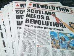 scotland-paper