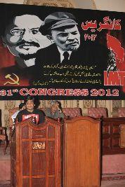 Imran-Kamyana-speaks copy