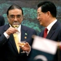 zardari-alcohol-th