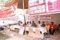 #OccupyWalstreet Multan Pakistan