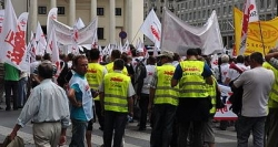 solidarnosc-protest-2011
