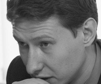 stanislav-markelov