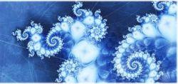 fractal1