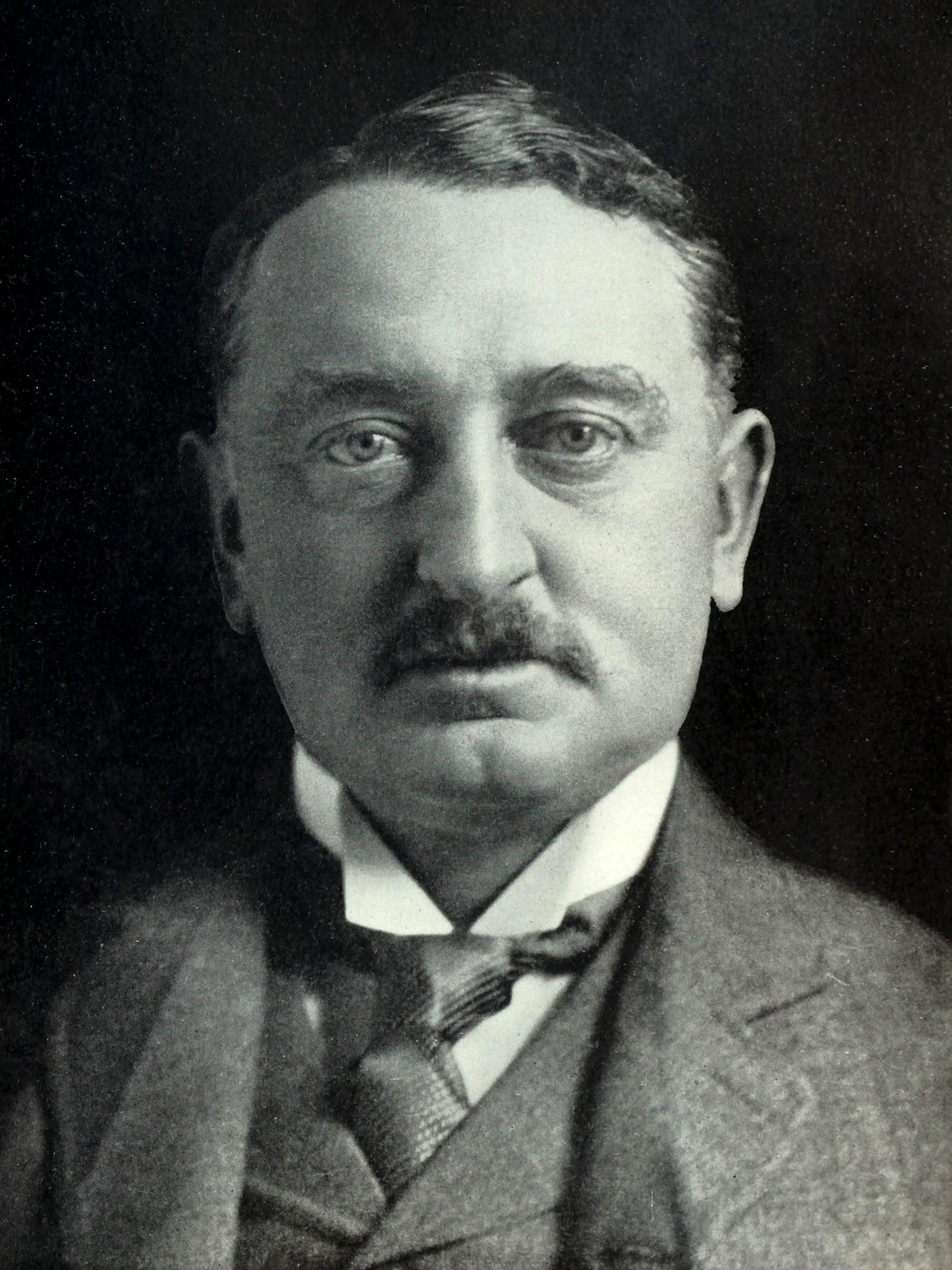 Don Edward Beck