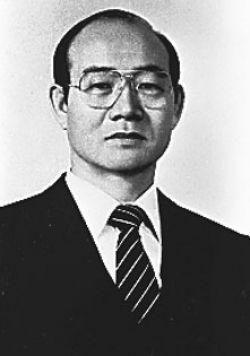chun-doo-hwan-1