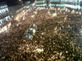 Spain 15O: massive demonstrations against capitalist crisis