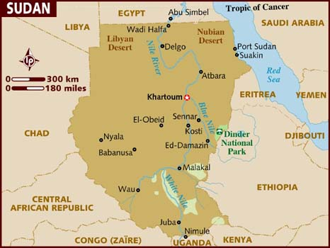 physical map of chad with Sudan Joins Arab Spring on 3688 in addition Kenya Maps together with Chad also Stock Photo Sudan Political Map With Capital Khartoum National Borders Important 109566816 additionally 2003 Legislative Election Belgium.