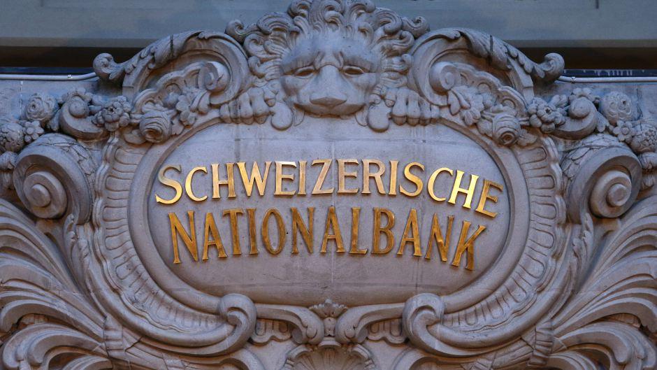 14 7 milliarden us dollar in euro