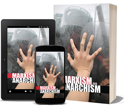 anarchism ebook