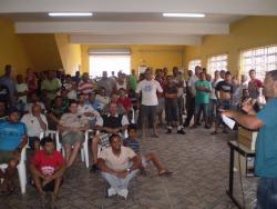 euler-brazil2