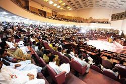 struggle_congress_2011_panorama
