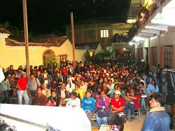 Alan_Woods_in_Bolivia-1