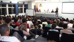 Florianopolis_audience