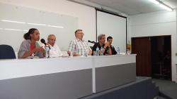 Florianopolis_panel