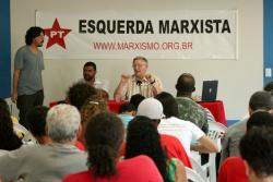 الثورة في أمريكا اللاتينية