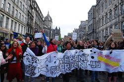 Real_Democracy_Now_Scotland_demo
