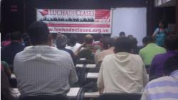 201106-congreso-cmi-01