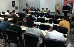 201106-congreso-cmi-04