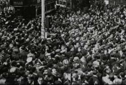 1936: The Battle of Cable Street