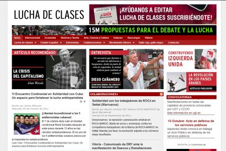 lucha_de_clases_web
