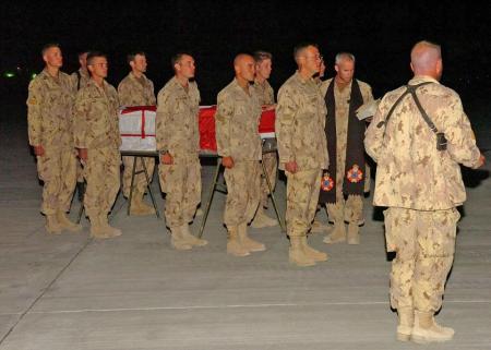 canadians in afghanistan war. canadians in afghanistan war. on the Afghanistan war. on the Afghanistan war. WestonHarvey1. Apr 15, 12:29 PM