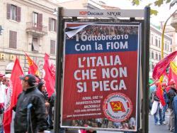 201010-fiom-poster