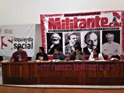 congress_2010-2