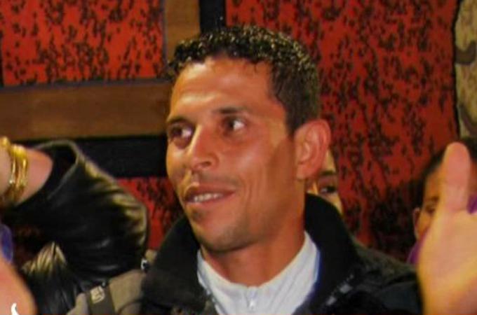 http://www.marxist.com/images/stories/tunisia/Bouazizi.jpg