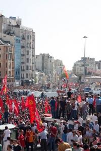 201306-occupygezi