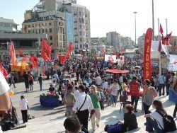 20130604-Gezi Park-Julie Facine