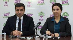 Yüksekdağ and_Demirtaş_-_Public_Domain