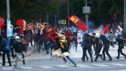 ankara-kobane-protest