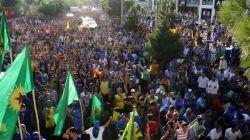 diyarbakir-kobane-protest