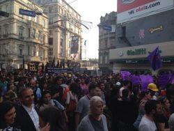 Estambul_protesta
