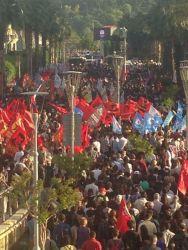 Turquís-protesta-Esmirna_mineros