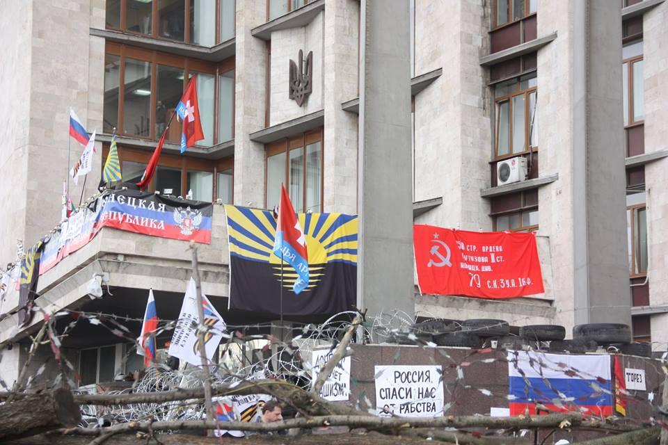 20140414-Donetsk-regional-admin-building-PIC-Graham-W-Phillips