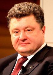 Poroshenko 2010