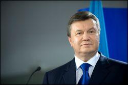 Viktor Yanykovich-European Parliament Pietro Naj-Oleari