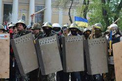 nationalist-thugs-odessa