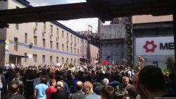steel-mill-occupation