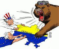 ukraine-russia