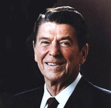 Top 10 Reagan Achievements