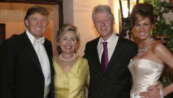 ClintonandTrump